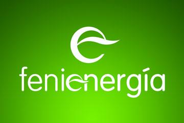 Comercializadora de electricidad y gas natural